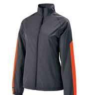 Ladies Bionic Jacket