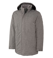 Custom Mens Weathertec™ Stewart Jacket