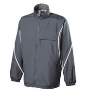 Custom Adult Circulate Lightweight Jacket