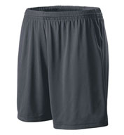 Ladies Hustle Short