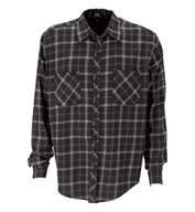 Brewer Flannel