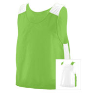 Adult Face Off Reversible Jersey