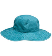 Custom Sea Breeze Ladies Cap