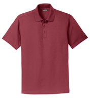 Custom Eddie Bauer® Performance Polo