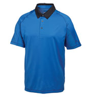 Custom Mens Puma Golf Titan Tour Polo