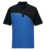 Custom Adult Elite Polo