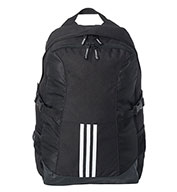 Adidas 25.5L Backpack