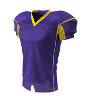 Youth Marker Football Jersey