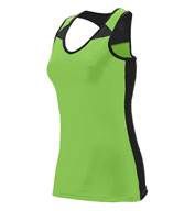 Ladies Zentense Tank