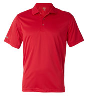 IZOD® Dobby Performance Sport Shirt
