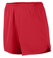 Custom Adult Accelerate Short