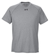 Mens Under Armour Locker T-Shirt