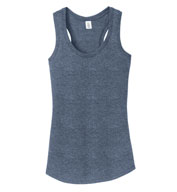 Ladies Perfect Tri™ Racerback Tank