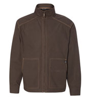 Dri Duck - Canyon Cloth Canvas Trail Unlined Jacket