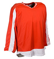 Washington 1 Express Hockey Jersey