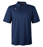 Custom Mens Champion Vapor Polo
