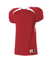 Youth Elusive Cut Football Jersey