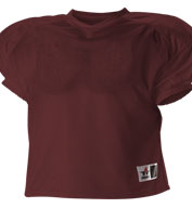 Adult Football Practice Jersey