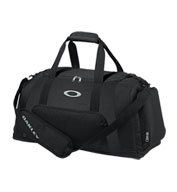 Custom Oakley - Gym to Street 55L Duffel Bag