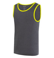 Adult Ringer Tank Top