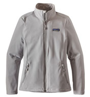 Custom Patagonia Womens Sidesend Jacket