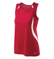 Custom Ladies Sprint Singlet