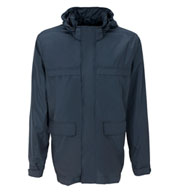 Mens Field Jacket
