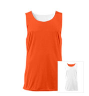 Youth B-Core Reversible Tank