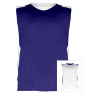 Adult B-Power Reversible Tank