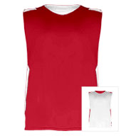 Ladies B-Power Reversible Tank