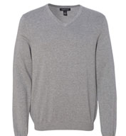 Van Heusen V-Neck Sweater