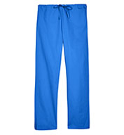 Mens Restore 4.9 oz Scrub Bottoms