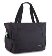 Custom Samsonite Xenon � 2 Travel Tote