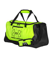 Under Armour Small Duffel Bag