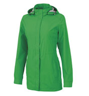 Womens Logan Jacket