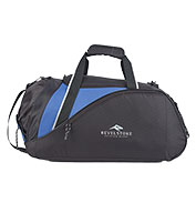 Custom Fast Break Sport Bag