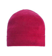 Custom Premium Fleece Beanie