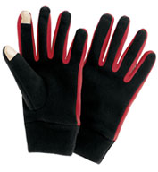 Custom Adult Bolster Gloves