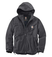 Full Swing® Cryder Jacket by Carhartt