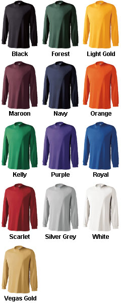 Adult Spark 2.0 Shirt  - All Colors