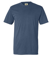 Comfort Colors Adult Ringspun Garment-Dyed T-Shirt