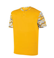 Youth Pop Fly Jersey