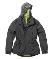 Custom Weatherproof® Ladies VRYWRM Turbo Jacket