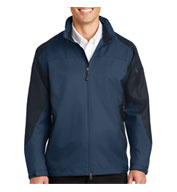 Mens Endeavor Jacket