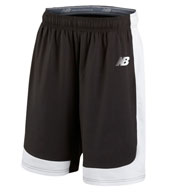 New Balance Lacrosse Freeze Short