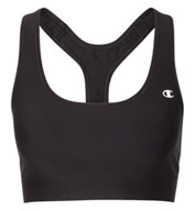 Champion Womens Sport Bra