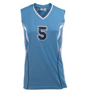 Ladies Archer Jersey
