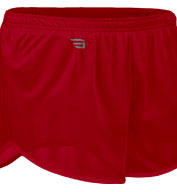 Adult Tricot Running Short
