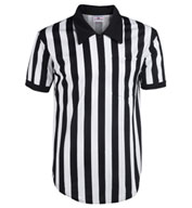 Custom Mens Football Referee Shirt
