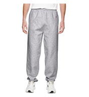 Champion Heavyweight Cotton Max Sweatpant Mens